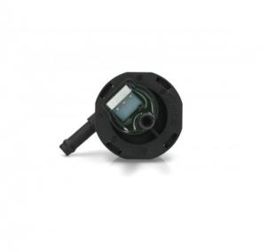 098707 - Турбіна лічильник води 9.0.99.19g 1,8 мм necta