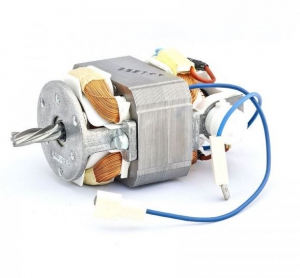 099732 - Двигун кавомолки necta