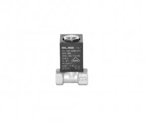 11008828 - Електромагнітний клапан двохсторонній 1/8 230v saeco