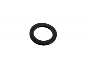 11021334 - Прокладка o-ring 11мм. внутренний 8мм. сечение 1,4 мм saeco