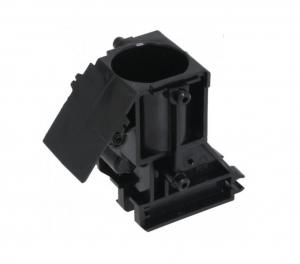 11036180 - ГІльза робочої групи ш 39,5 mm SAECO GAGGIA  9161.195.150, 996530001448, 421944014611