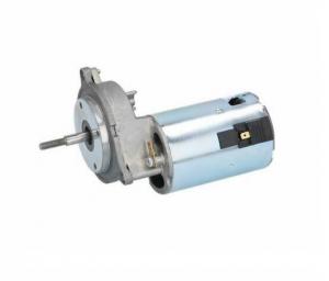 11036739 - Двигатель кофемолки с редуктором  230v idea capuccino 11026235,9121.093.00a
