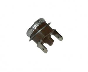 189423300 - Термостат 105° 1nt-01l-1028 (корпус залізний та термопластина)