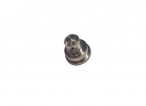 261358 - Вихідне сталеве з єдання бойлера necta