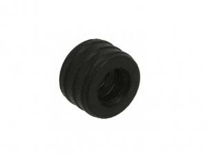421944000271 - Прокладка клапана бойлера для кофемашин saeco