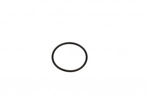 NM02.034 - Прокладка o-ring 39x35x2mm orm 0350-20 epdm для кофемашины saeco (nm02.034)