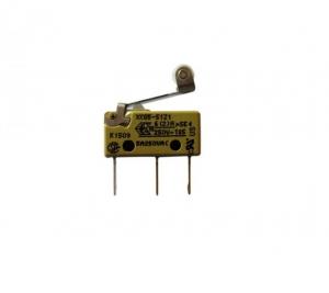 VE0V1928ALT - Мікроперемикач 250V 5A NECTA