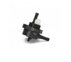 VE254551 - Турбіна лічильник води 1.2mmogicar 9.0.99.184 ш 1,2mm necta 254551
