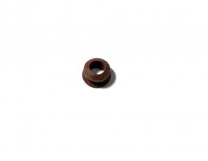 VE259612 - Прокладка коричнева necta 39400401 - 298098