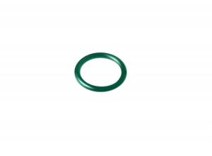 VE298192 - Прокладка o-ring  2062 viton зелений necta 298192