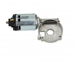 11000513 - Двигун горизонтальної кавомолки b316  230 v3.1  saeco 996530000317