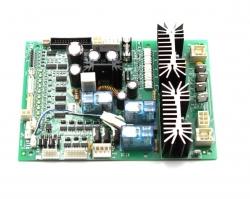 11033318 LAVORARE - PHEDRA EVO POWER Б/У