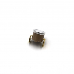 25020516 - Термостат TY60 110° вертикальний 6,3мм