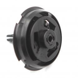 250320 - Диск плоский для повороту спіралі