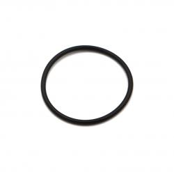 36363116 - Прокладка O-Ring 2118 SH70 VITON BIANCHI