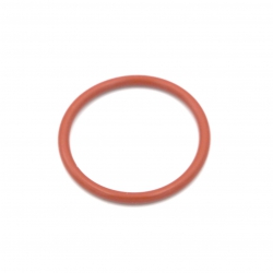 8.G.1.0004 - Прокладка O-Ring 037.69*ф03.53-F11  10 пак.