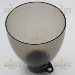 C247002A - Campana caffe' M2