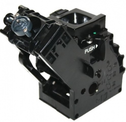 HUZZZZZZZ12950011SAE - 11005921 робочий блок 8GR.P124/SBS 12950011