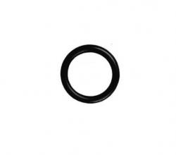 Nm02.013 0-кільце під шарик робочої групи 0080 - 15 SAE377