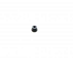 VE97917 - Втулка, яка фіксує мотор розчинних продуктів, necta 097917