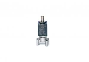 VE11023762 - Электромагнитный клапан для кофемашины 6000bh/b0dn 3 ways mm dc 24v saeco  11023762